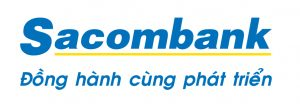 Dịch vụ chứng minh tài chính du lịch Sacombank