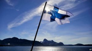 Chứng minh tài chính khi du học Phần Lan